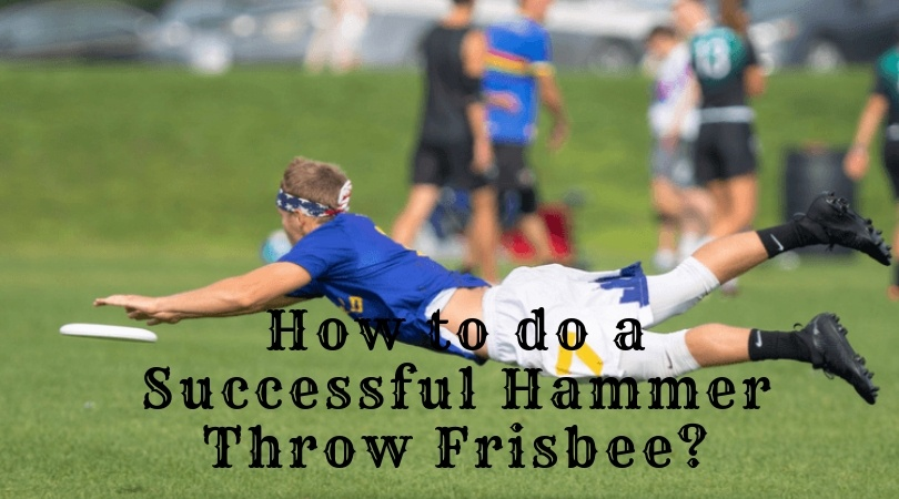hammer-throw-frisbee