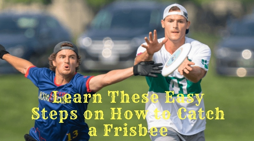 how-to-catch-a-frisbee