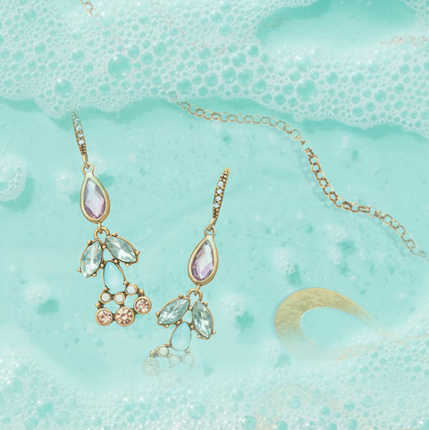 Easy-Steps-to-Keep-Your-Jewellery-Shimmer